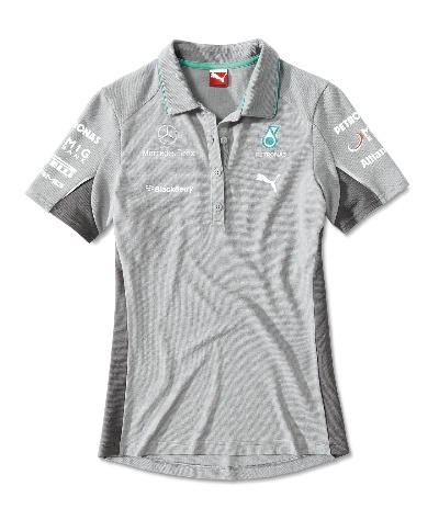 Start with a commanding victory in the new formula 1 for Mercedes benz clothes and accessories