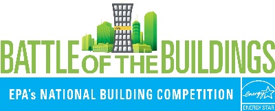 THREE GM BUILDINGS TAKE HOME TOP HONORS FROM EPA
