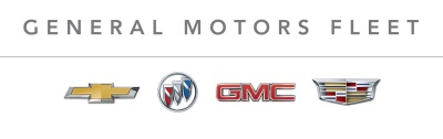 FIVE GM VEHICLES NAMED BEST FOR FLEETS IN AMERICA