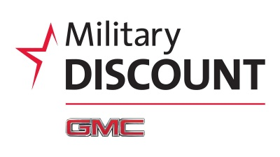 GMC EXPANDS MILITARY DISCOUNT, ADVANCES CAMPAIGN TO SUPPORT INJURED VETERANS