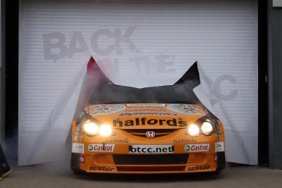 halfords yuasa racing out to 39 smoke 39 rivals with dynamic. Black Bedroom Furniture Sets. Home Design Ideas
