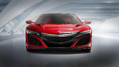 HONDA HOSTS EXCLUSIVE PREVIEW AHEAD OF 2015 GENEVA MOTOR SHOW PREMIERES