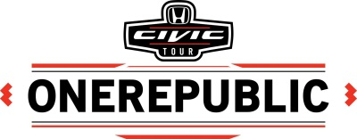 Onerepublic To Headline 2017 Honda Civic Tour