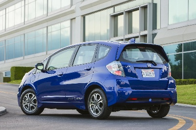 honda introduces new lease options for existing and