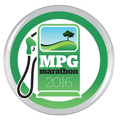 HONDA TEAMS GUNNING FOR REPEATED SUCCESS IN ANNUAL MPG MARATHON