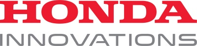 Honda Silicon Valley Lab Takes On Global Role As New Company: Honda R&D Innovations, Inc. (Honda Innovations)