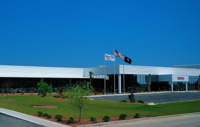 HONDA OF SOUTH CAROLINA CREATES 250 JOBS WITH $45 MILLION PLANT EXPANSION AND INNOVATION PROJECT