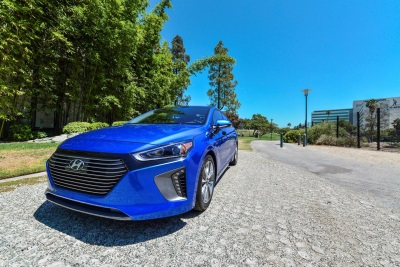 Hyundai Motor Connects Art And Technology Through Pioneering Neuroscience Concept With LACMA