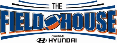 Hyundai Taps Into The Loyalty Of College Football Fans By Partnering With 25 Powerhouse Programs