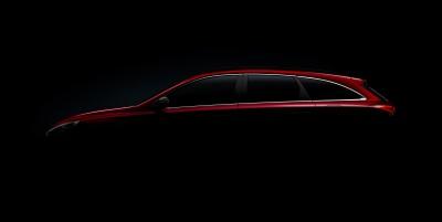 Hyundai Motor Shows First Impression Of New Generation I30 Wagon