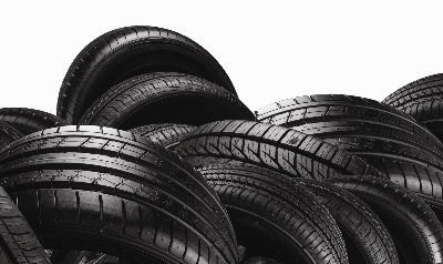 HYUNDAI MOTOR AMERICA DEALERS SELL MORE THAN ONE MILLION TIRES
