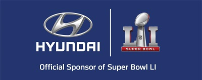 Hyundai Returns To Super Bowl Advertising And Will Shoot Its Spot During The Game