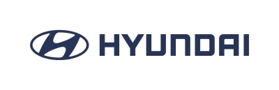 Hyundai Motor UK's Aftersales Programme Is Officially The Best In The Business For SME Car Fleets
