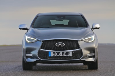 INFINITI PREMIUM LEAGUE SUCCESS CONTINUES