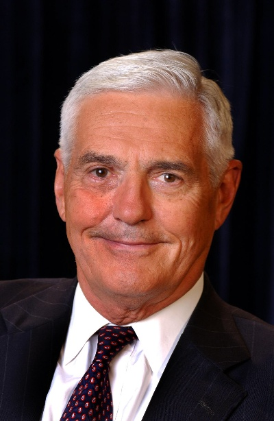 KATZKIN APPOINTS BOB LUTZ AS COMPANY SENIOR ADVISOR