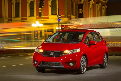 Kelley Blue Book Names Honda As 2017 Best Value Brand