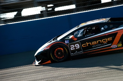 CHAMPIONS TO VIE FOR LAMBORGHINI BLANCPAIN SUPER TROFEO WORLD CROWN