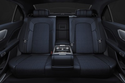 Lincoln Chauffeur Service Expands To San Diego, Showcasing Latest Client-Centered Experience