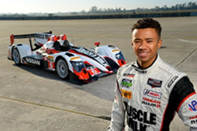 MARDENBOROUGH - NOT FINISHED WITH SPORTSCARS YET - ADDS US DEBUT TO INCREDIBLE RACING YEAR