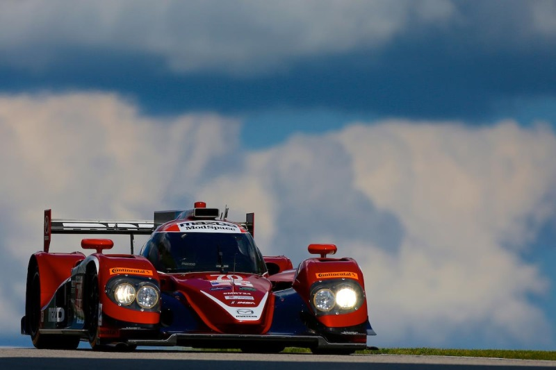 mazda prototypes in the heat of battle at lone star le mans. Black Bedroom Furniture Sets. Home Design Ideas