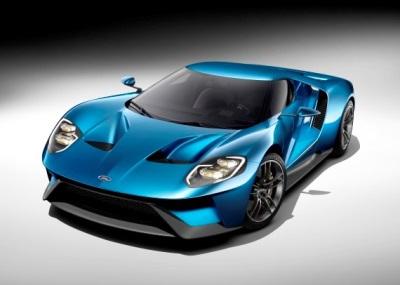 Automotive Alley Brings Added Horsepower to Rolex Monterey Motorsports Reunion