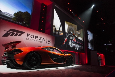 McLAREN-AND-FORZA-MOTORSPORT-5-COLLABORATION-WILL-GIVE-COMPETITION-WINNER-THE-RIDE-OF-A-LIFETIME