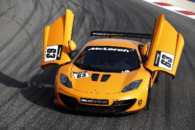Mclaren-GT-Reveals-More-Details-About-The-Track-Bred-12C-GT-Sprint