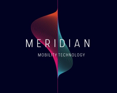 Meridian Launches To Provide Funding And Accelerate The Development Of Connected And Autonomous Vehicles