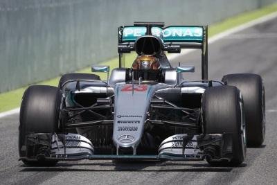 2016 Monaco Grand Prix Preview