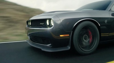 KNOW YOUR RIGHTS: MOPAR INTRODUCES AWARENESS CAMPAIGN ON 'RIGHT TO REQUEST' O.E. COLLISION PARTS