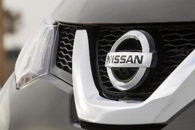 NISSAN GROUP REPORTS SEPTEMBER 2014 U.S. SALES