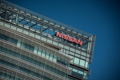 Nissan To Sell Electric Battery Business To GSR Capital