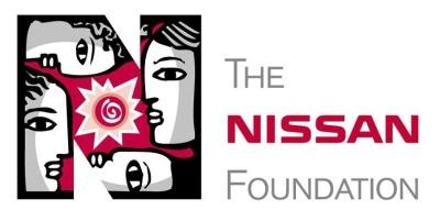 NISSAN FOUNDATION GRANT SUPPORTS UNIQUE CIVIL RIGHTS TRAINING FOR NASHVILLE LAW ENFORCEMENT AGENCIES