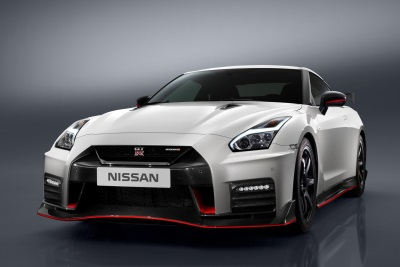 NISSAN REVEALS PRICES FOR GT-R NISMO