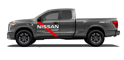 Nissan Group Of North America Pledges Support To Hurricane Harvey Relief And Recovery Efforts