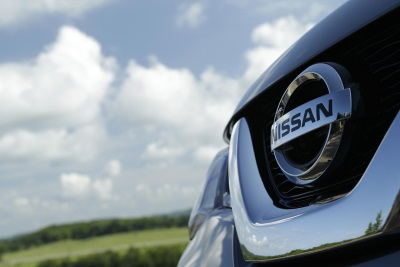 NISSAN'S KYUSHU PLANT TO PRODUCE ROGUE FOR NORTH AMERICA