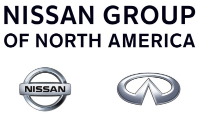 Nissan Announces Management Changes In North America