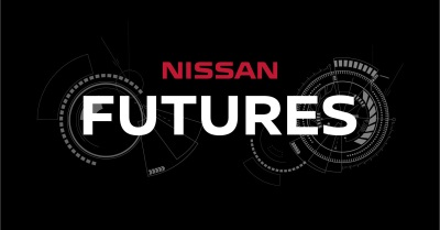 NISSAN LOOKS TO THE FUTURE WITH NEWLY LAUNCHED EVENT SERIES IN EUROPE