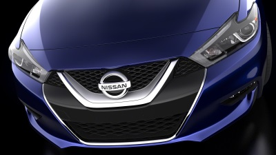 NISSAN PRODUCTION, SALES AND EXPORT RESULTS FOR JUNE 2016 AND THE FIRST HALF OF 2016