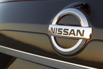 NISSAN PRODUCTION, SALES AND EXPORT RESULTS FOR JANUARY 2014