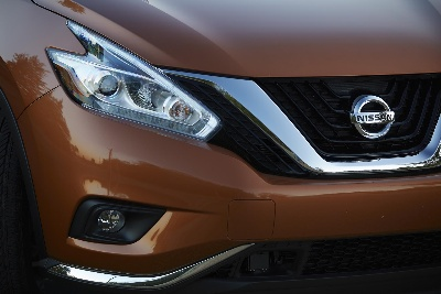 NISSAN PRODUCTION, SALES AND EXPORT RESULTS FOR FEBRUARY 2015