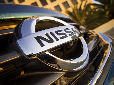 NISSAN WORKS TO SAVE LIVES THROUGH INTERACTIVE TEEN DRIVER SAFETY EDUCATION