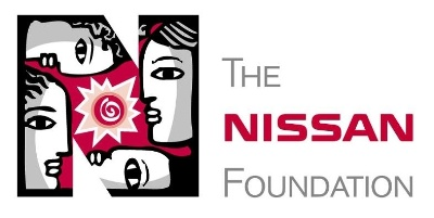 NISSAN FOUNDATION SEEKS GRANTEES FOR 2015