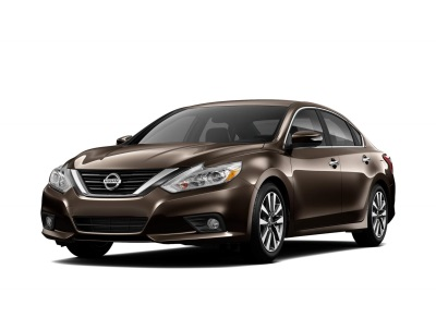 Nissan Earns More Awards Than Any Other Manufacturer In 12Th Annual Vincentric 'Best Fleet Value In America' Awards