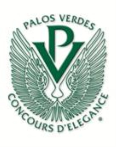 2014 Palos Verdes Concours d'Elegance Increases Classes to 22