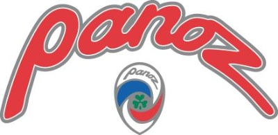 PANOZ ANNOUNCES DELTAWING TECHNOLOGY GROUP