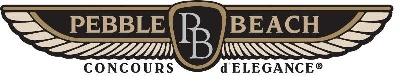 2014 PEBBLE BEACH CONCOURS d'ELEGANCE TO FEATURE FERNANDEZ ET DARRIN COACHWORK
