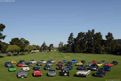 Pebble-Beach-Concours-dElegance-and-Pebble-Beach-Tour-dElegance-presented-by-Rolex