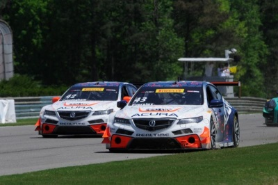 Wisconsin Racer / Team Owner Looks Forward to Pirelli World Challenge Event at Road America