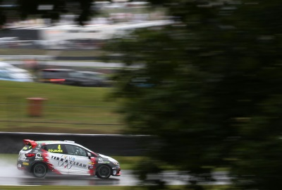 PP MOTORSPORT SIGNS COLBURN AND STRENGTHENS WESTBOURNE PARTNERSHIP FOR 2017 RENAULT UK CLIO CUP